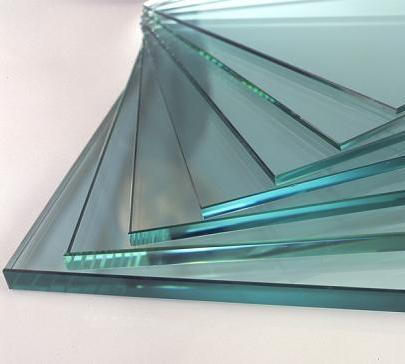Streamline windows aluminium windows doors all suburbs for Types of window panes