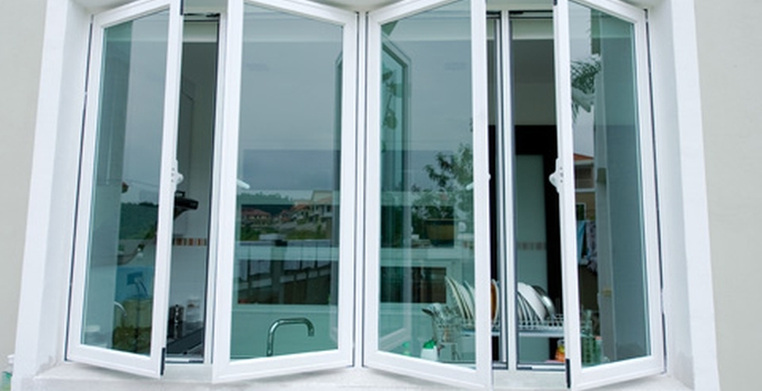 Streamline Windows Aluminium Windows Amp Doors All Suburbs